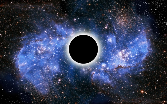 1-13743-c0141244-black_hole_artwork-spl-1