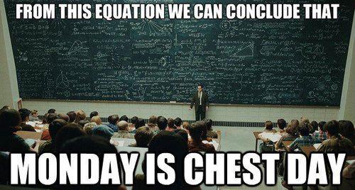 chest-day.jpg