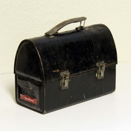 vintage-lunch-box-lunch-pail-lunch-bucket-by-oldcottonwood.jpg