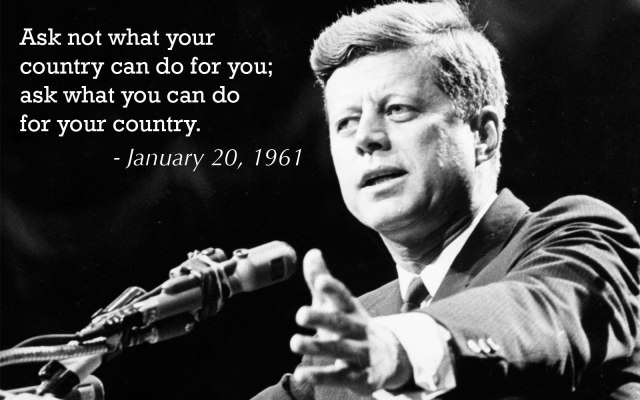 jfk-quotes-slideshow-11.jpg