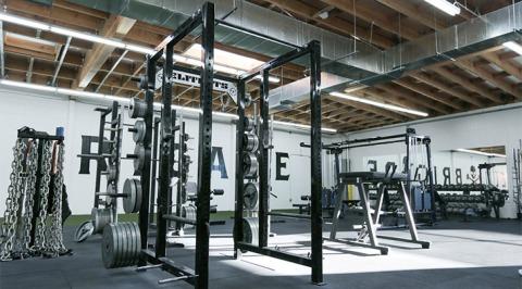 spotlighted-gym-barbell-brigade-3